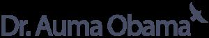 Auma Obama Logo